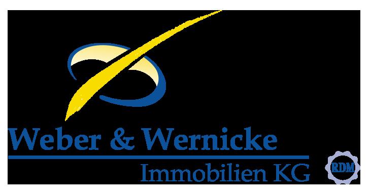 Weber & Wernicke Immobilien KG | Verkauf Vermietung Hausverwaltung Zwangsverwaltung
